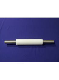 "King of all rolling pins - The Big Daddy is here - 18 "" Heavy Duty Professional Quality Fondant Rolling Pin"
