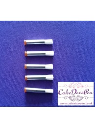 Spare Parts | Glue and Paint Brushes  |Cake Deco Pen Machine | Dual Action Kit | Deco Pen Kit + Air Brush Kit