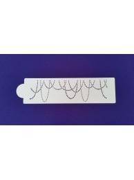 Stencil For Cake & CupCake - 6