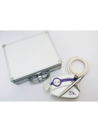 Air Brush Kit For Cake Makers And Decorators